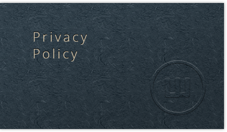 privacy-card