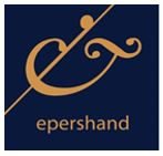 This image has an empty alt attribute; its file name is epershand-1.jpg